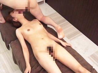 japanese massage232