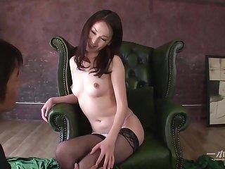 Mei Naomi Jav Uncensored Tubes
