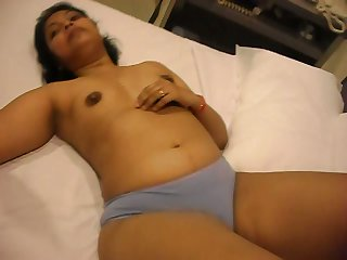 Just lovely amateur Desi make obsolete who is always ready for some good mish
