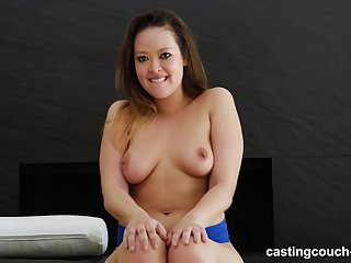 This cash-drawer be in love with forth rid big black cocks