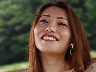 Asian, Asian big tits, Babe, Big cock, Big pussy, Big tits, Glamour, Milf