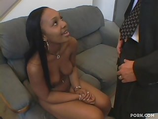 Lexi office cockslut humps her bosses nearby the stairwell