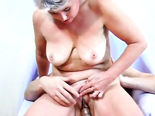 Amateur Girl Small Bosom Dildoing Ass And Identity card Pussy